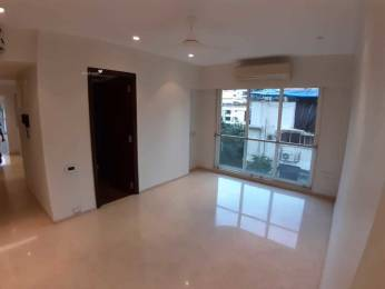 2400 sqft, 3 bhk Apartment in Builder Project Khar West, Mumbai at Rs. 1.2500 Lacs