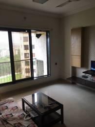 720 sqft, 1 bhk Apartment in Sheth Sheth Heights Chembur East, Mumbai at Rs. 35000