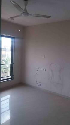 720 sqft, 1 bhk Apartment in V3 Amar Jyot Collectors Colony Chembur, Mumbai at Rs. 30000