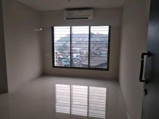 720 sqft, 1 bhk Apartment in Shree Krishna Eastern Winds  Kurla, Mumbai at Rs. 32000