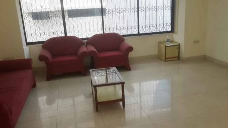 664 sqft, 1 bhk Apartment in Builder Project Sindhi Society Chembur, Mumbai at Rs. 32000