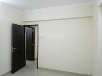 1200 sqft, 2 bhk Apartment in Builder Project Deonar, Mumbai at Rs. 40000