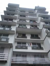 1200 sqft, 2 bhk Apartment in Builder Project Collectors Colony Chembur, Mumbai at Rs. 45000