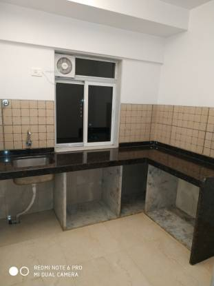 720 sqft, 1 bhk Apartment in Builder Project Pestom Sagar Colony, Mumbai at Rs. 34000