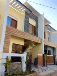 2200 sqft, 3 bhk IndependentHouse in Shivalik Heights Sector 127 Mohali, Mohali at Rs. 42.0000 Lacs