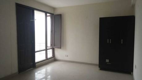 530 sqft, 1 bhk Apartment in SBP Homes Sector 126 Mohali, Mohali at Rs. 14.0000 Lacs