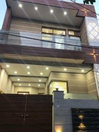 900 sqft, 3 bhk IndependentHouse in Shivalik Homes Sector 127 Mohali, Mohali at Rs. 36.0000 Lacs