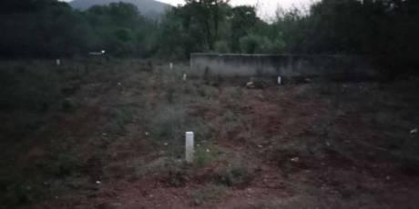 1440 sqft, Plot in Builder Honeyygroup plots Madhurawada, Visakhapatnam at Rs. 52.8000 Lacs