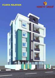 950 sqft, 2 bhk Apartment in Builder Vijaya nilalam Madhurawada, Visakhapatnam at Rs. 35.0000 Lacs