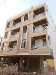 1050 sqft, 2 bhk BuilderFloor in Builder Project Vaishali Nagar, Jaipur at Rs. 26.0000 Lacs