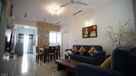 535 sqft, 2 bhk Apartment in Builder Aswani Vamani Chandapura Anekal Road, Bangalore at Rs. 20.5960 Lacs