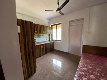 450 sqft, 1 rk Apartment in Builder Project Panjim, Goa at Rs. 16000