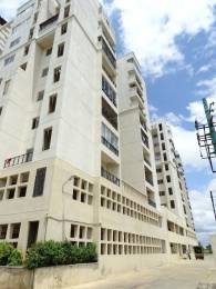 1621 sqft, 3 bhk Apartment in Skyline Bagmane Champagne Hills Gottigere, Bangalore at Rs. 69.0000 Lacs