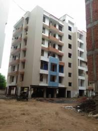 1589 sqft, 3 bhk Apartment in Builder Brij hari tv tower Ashok nagar, Allahabad at Rs. 98.5180 Lacs