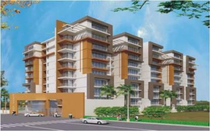 1332 sqft, 3 bhk Apartment in Builder Paras Kunj Naini, Allahabad at Rs. 46.4617 Lacs