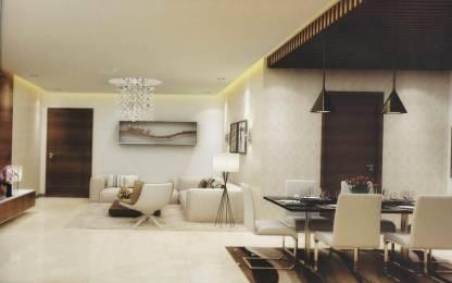 1550 sqft, 3 bhk Apartment in Builder saidham nakshatra Ashok Nagar Chauraha, Allahabad at Rs. 1.1625 Cr