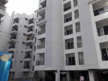 1052 sqft, 2 bhk Apartment in Builder Sunshine Royal Residency Preetam Nagar, Allahabad at Rs. 42.0800 Lacs
