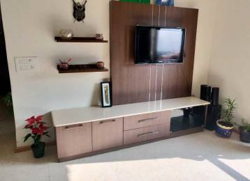 1815 sqft, 3 bhk Apartment in Unitech Fresco Sector 50, Gurgaon at Rs. 40000