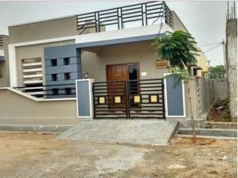 2160 sqft, 3 bhk Villa in Builder legend peak Simhachalam, Visakhapatnam at Rs. 37.2000 Lacs