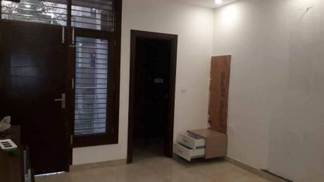 1000 sqft, 2 bhk Apartment in Supertech Icon Nyay Khand, Ghaziabad at Rs. 14300