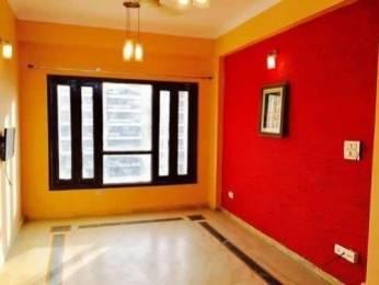 1756 sqft, 3 bhk Apartment in Oxirich Oxirich Avenue Ahinsa Khand 2, Ghaziabad at Rs. 17000