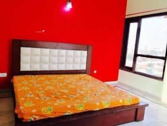 1685 sqft, 3 bhk Apartment in ATS Advantage Ahinsa Khand 1, Ghaziabad at Rs. 32000