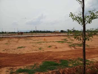 1500 sqft, Plot in Builder Signature Gardens Tirupati Airport Road, Tirupati at Rs. 16.6400 Lacs
