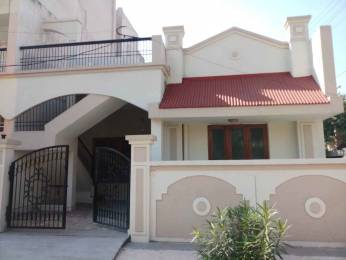 1200 sqft, 2 bhk IndependentHouse in Builder Project Amlihdih, Raipur at Rs. 12000