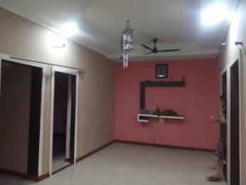 1500 sqft, 2 bhk BuilderFloor in Builder Project Amlihdih, Raipur at Rs. 11000