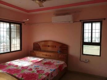 1200 sqft, 2 bhk Apartment in Builder Project Amlihdih, Raipur at Rs. 13000