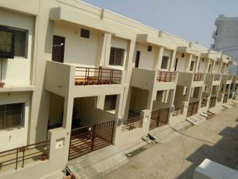 861 sqft, 2 bhk BuilderFloor in Builder Ssimran city Santoshi Nagar, Raipur at Rs. 25.0000 Lacs