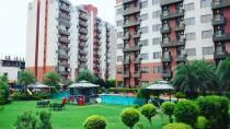 Akanksha Properties