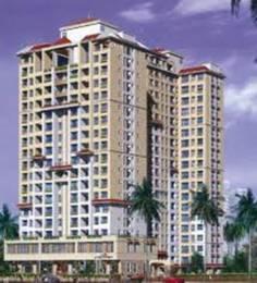 1185 sqft, 2 bhk Apartment in Kamanwala Manavsthal Malad West, Mumbai at Rs. 1.2000 Cr