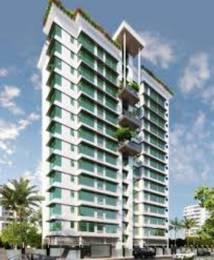 1050 sqft, 2 bhk Apartment in Reputed Mahendra Gesco Jogeshwari West, Mumbai at Rs. 1.6000 Cr