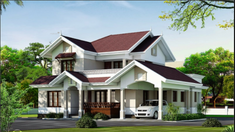 4000 sqft, Plot in Builder Project Kambarasampettai, Trichy at Rs. 15.6000 Lacs
