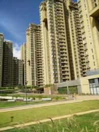1692 sqft, 3 bhk Apartment in Bhartiya City Builders Nikoo Homes Thanisandra, Bangalore at Rs. 30000