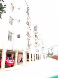 940 sqft, 2 bhk Apartment in Builder Landmark dreamz Abbigere main road, Bangalore at Rs. 40.0000 Lacs