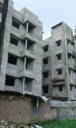 990 sqft, 2 bhk Apartment in Builder Rama Enclave birati, Kolkata at Rs. 21.8240 Lacs