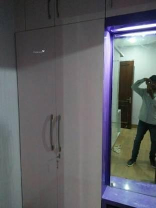 2200 sqft, 3 bhk Apartment in Vatika City Sector 49, Gurgaon at Rs. 40000