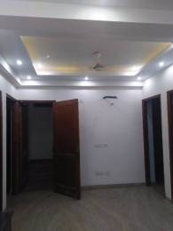 1350 sqft, 2 bhk Apartment in Vatika City Sector 49, Gurgaon at Rs. 28000