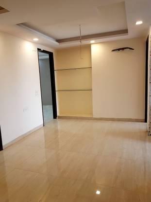 2550 sqft, 3 bhk Apartment in TATA Primanti Sector 72, Gurgaon at Rs. 45000
