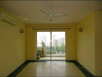 1776 sqft, 3 bhk Apartment in Bestech Park View City 1 Sector 48, Gurgaon at Rs. 1.5200 Cr
