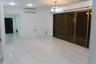 2185 sqft, 3 bhk Apartment in TATA Primanti Sector 72, Gurgaon at Rs. 47000