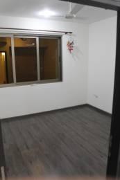 2900 sqft, 4 bhk Apartment in TATA Primanti Sector 72, Gurgaon at Rs. 2.3500 Cr