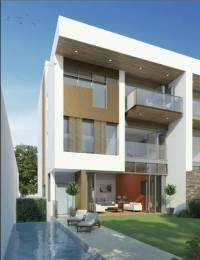 2890 sqft, 5 bhk Villa in TATA Primanti Sector 72, Gurgaon at Rs. 55000