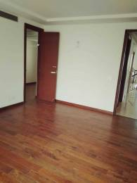 3329 sqft, 4 bhk Apartment in Unitech Harmony Sector 50, Gurgaon at Rs. 45000