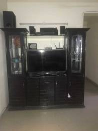 4615 sqft, 4 bhk Apartment in Central Park Bellevue Sector 48, Gurgaon at Rs. 50000