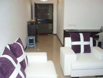 1859 sqft, 3 bhk Apartment in Bestech Park View City 2 Sector 49, Gurgaon at Rs. 40000