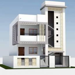 792 sqft, 3 bhk IndependentHouse in Gillco Valley 1 Sector 127 Mohali, Mohali at Rs. 36.5000 Lacs