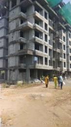 630 sqft, 1 bhk Apartment in Virat Virat Aangan Building No 1 Titwala, Mumbai at Rs. 24.5889 Lacs